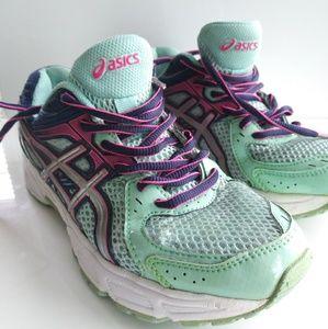 Asic Running Sneakers
